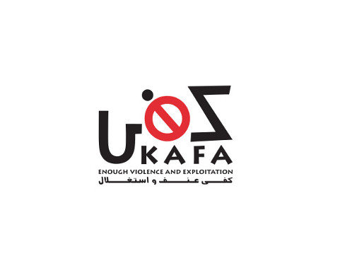 KAFA - Enough violence and exploitation