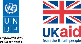 logos-phase2.jpg