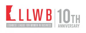 LLWB 10th Logo.png