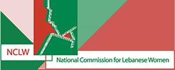 logo (1)_0.png