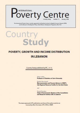 the importance of the issue of poverty and its features And veganism in israel does a jewish state relate differently to animal issuu is a digital the importance of the issue of terrorism and its features publishing.